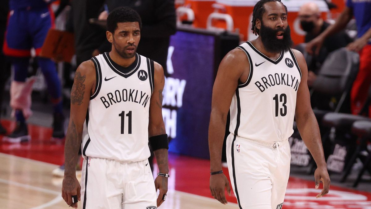 Nets-debacle-in-Detroit
