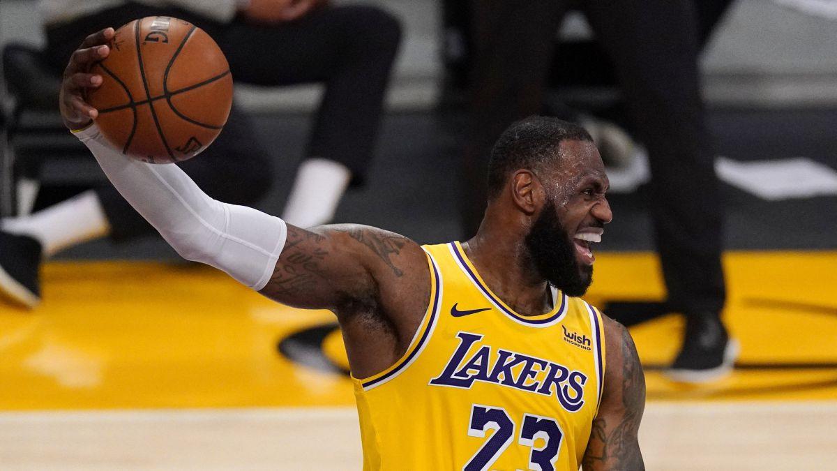 LeBron-James-MVP-favorite