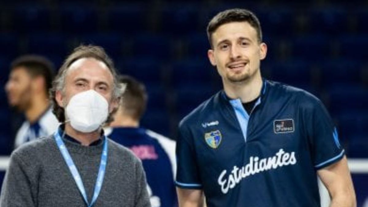 Avramovic-the-Healthiest-Player-of-Movistar-Estu