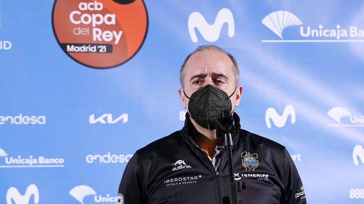 "Vidorreta:-""My-players-executed-the-plan-very-well"""