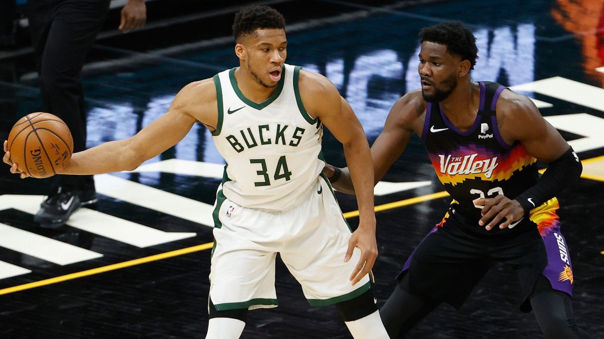 Antetokounmpo's-47-points-are-not-good-for-him-to-beat-the-Suns