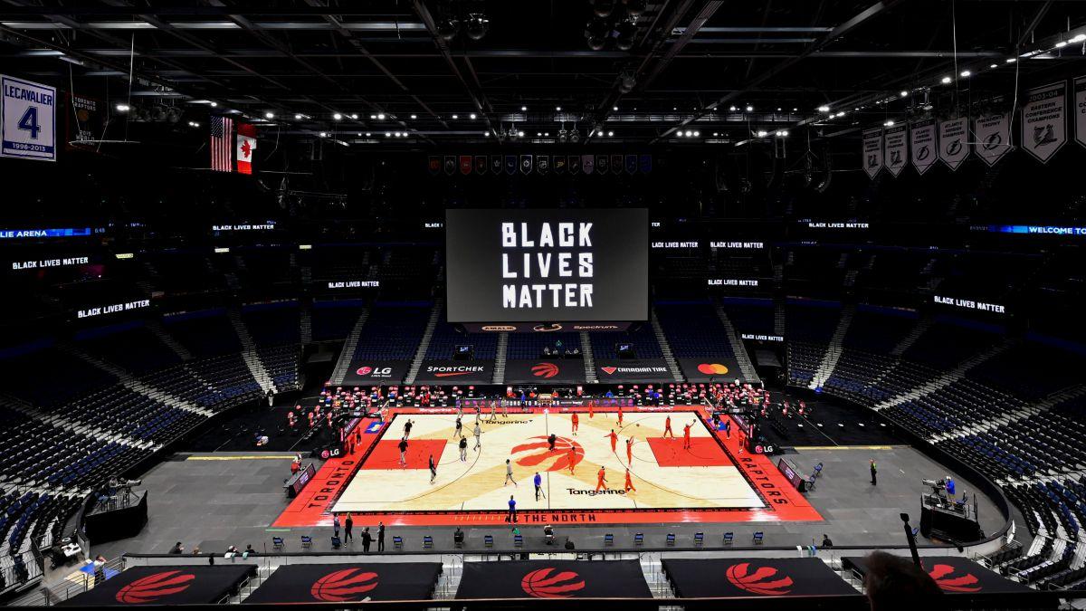 The-Raptors-will-not-return-to-Toronto-this-season