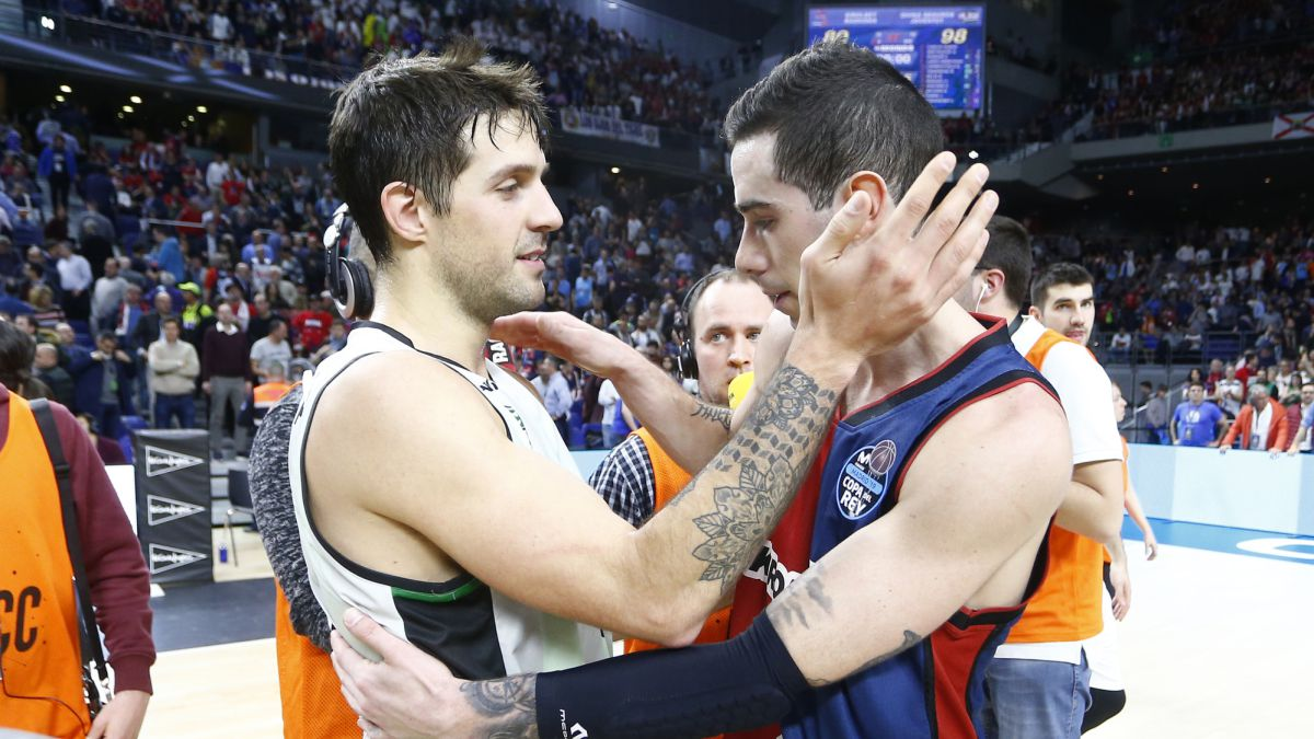 'Character-Baskonia'-to-avenge-the-affront-of-the-2019-Cup