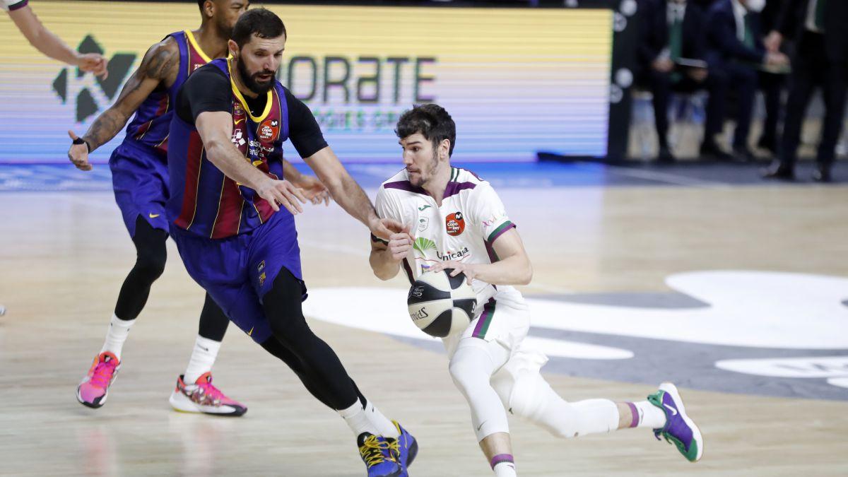 The-Barça-survives-to-Brizuela