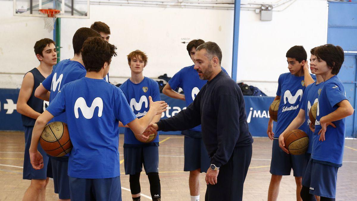 Jota-Cuspinera-new-coach-of-Movistar-Estudiantes
