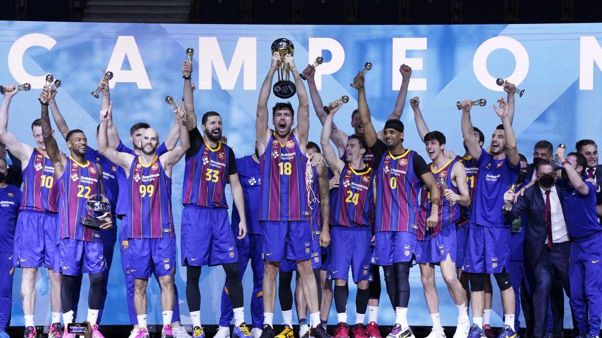 Barça-reigns-in-Madrid