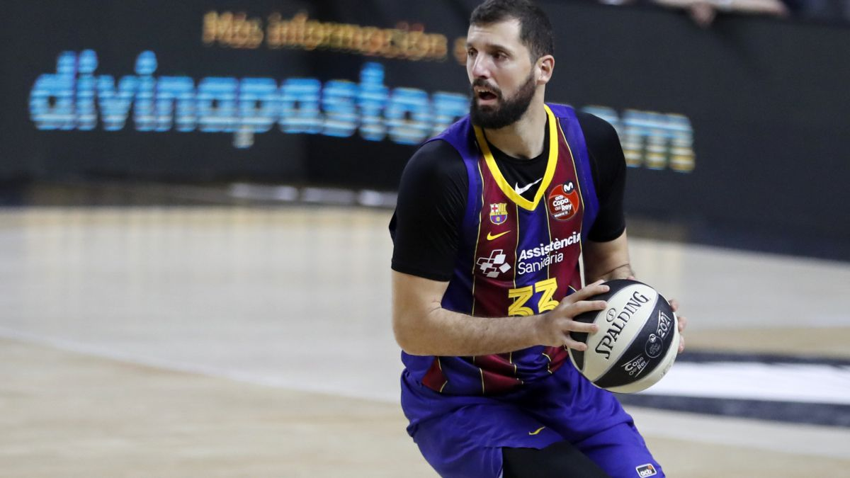 Mirotic's-first:-end-to-his-drought-as-a-Barça-player