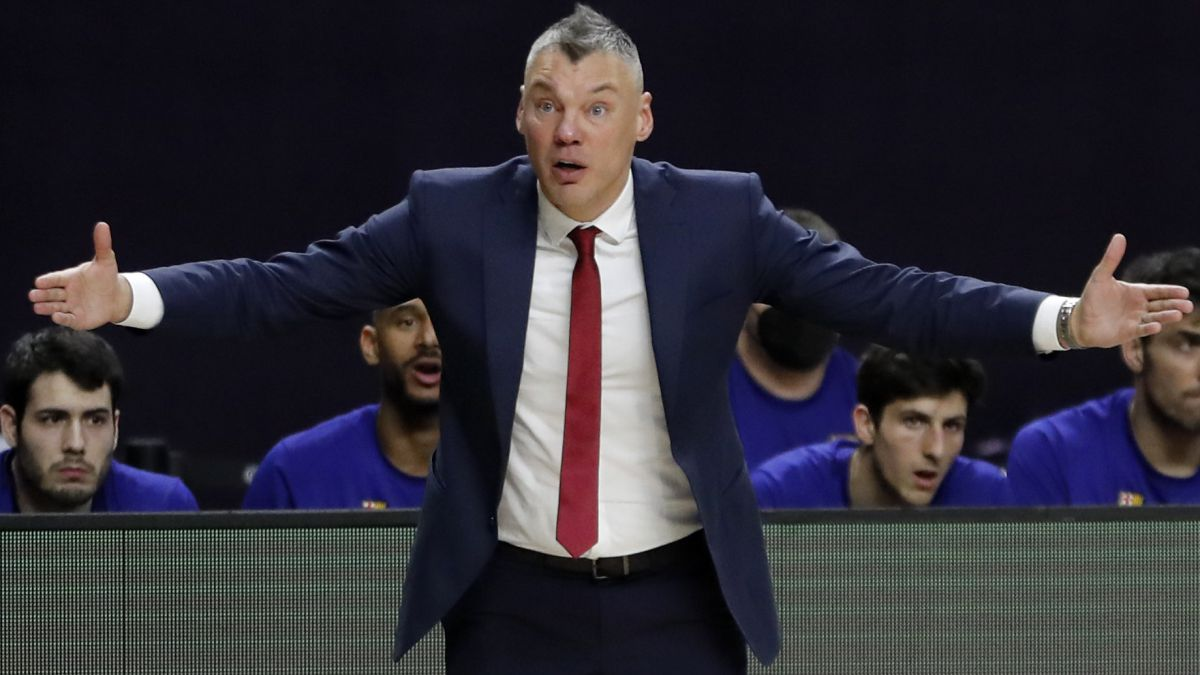 "Jasikevicius:-""We-still-have-to-be-a-little-more-bastard"""