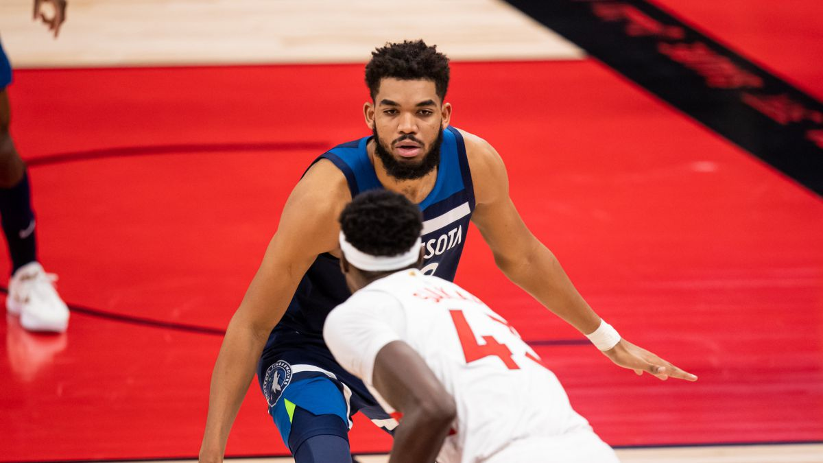 Towns-gets-Ricky's-Wolves-to-raise-their-heads