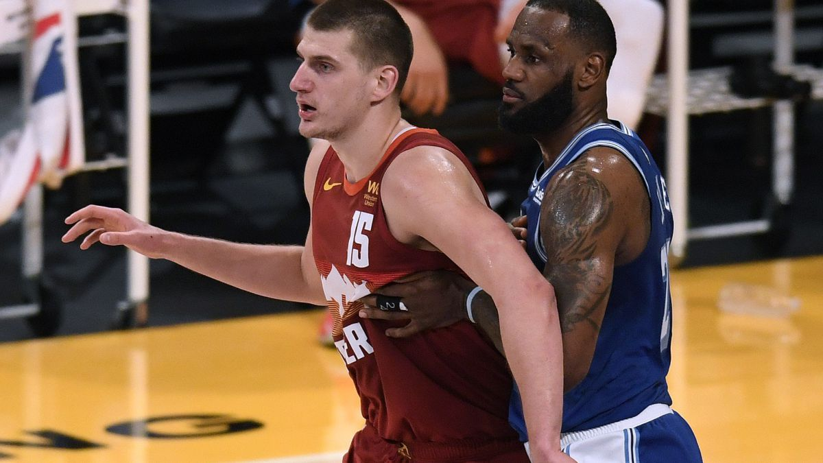 Race-of-10-for-MVP?-From-LeBron-and-Jokic-to-Lillard-and-Doncic