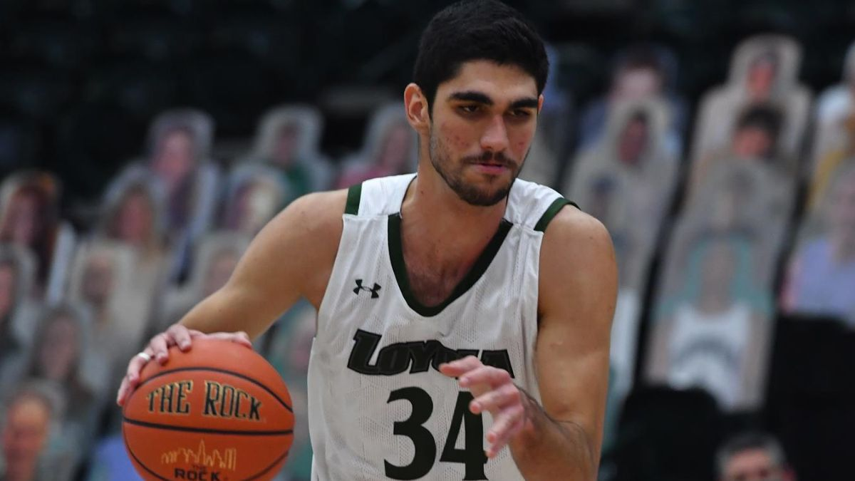The-numbers-of-Santi-Aldama-the-best-Spanish-in-the-NCAA