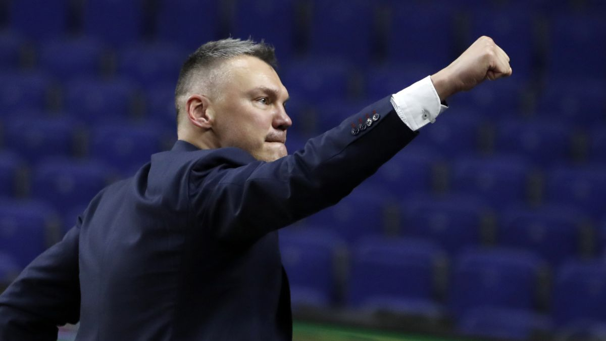 Zalgiris-Kaunas-a-rival-to-forget-about-the-Cup