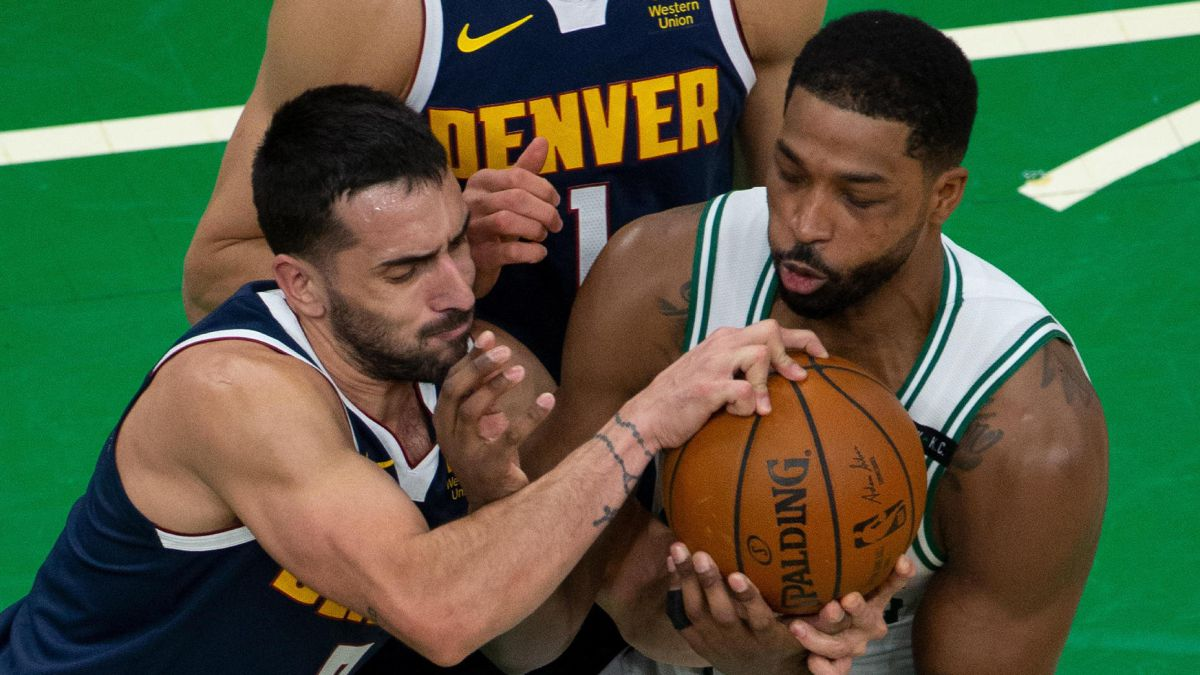 Campazzo-starter-and-Jokic-sublime-but-the-Nuggets-fall-in-Boston