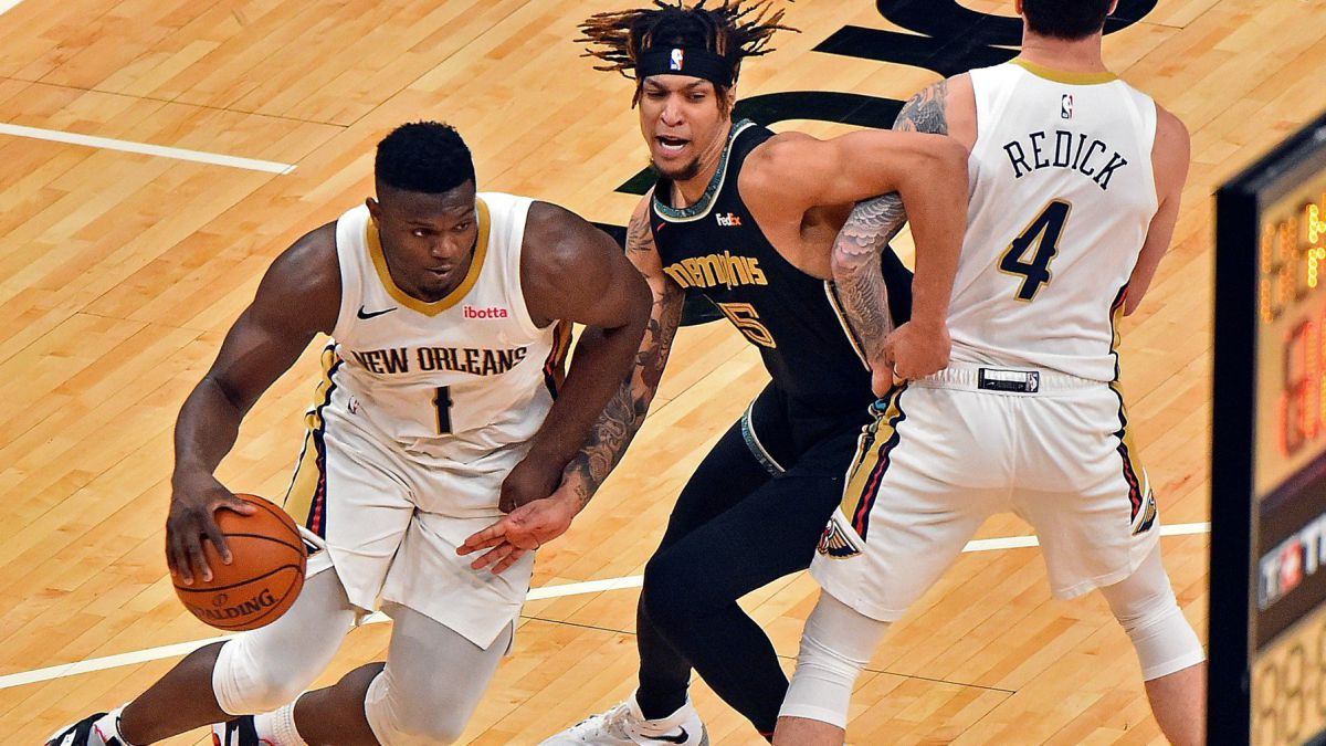 Supreme-victory-of-the-Pelicans-with-Zion-Willy-and-a-great-Hart