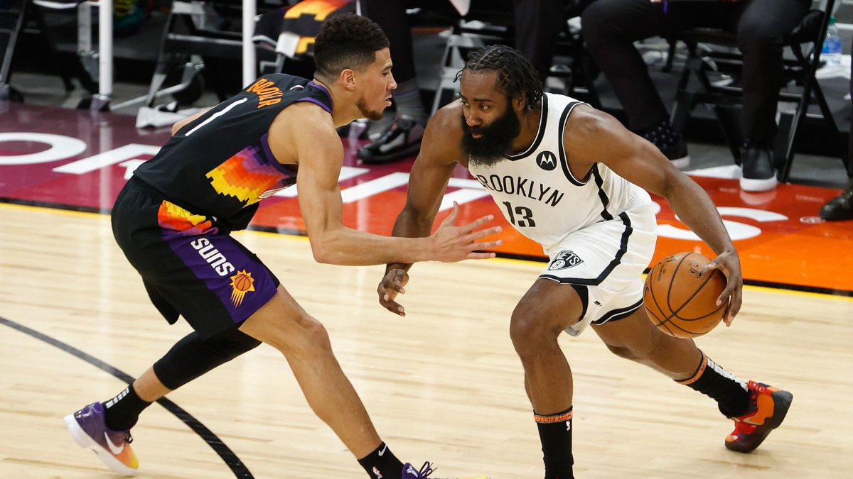 James-Harden-stays-in-command-and-crowns-the-Nets-comeback