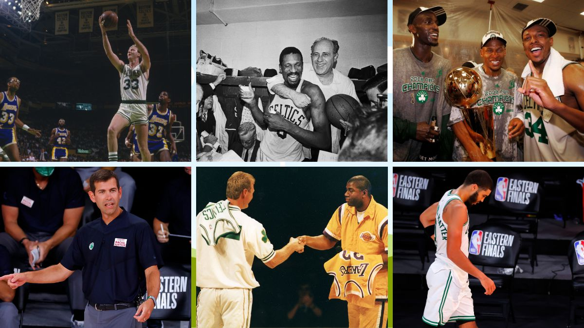 From-history-to-nostalgia:-the-lost-identity-of-the-Celtics