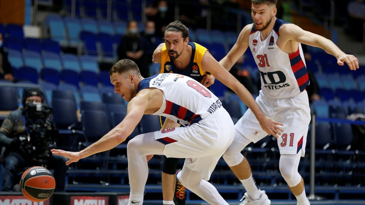 TD-Baskonia-looks-to-the-playoff