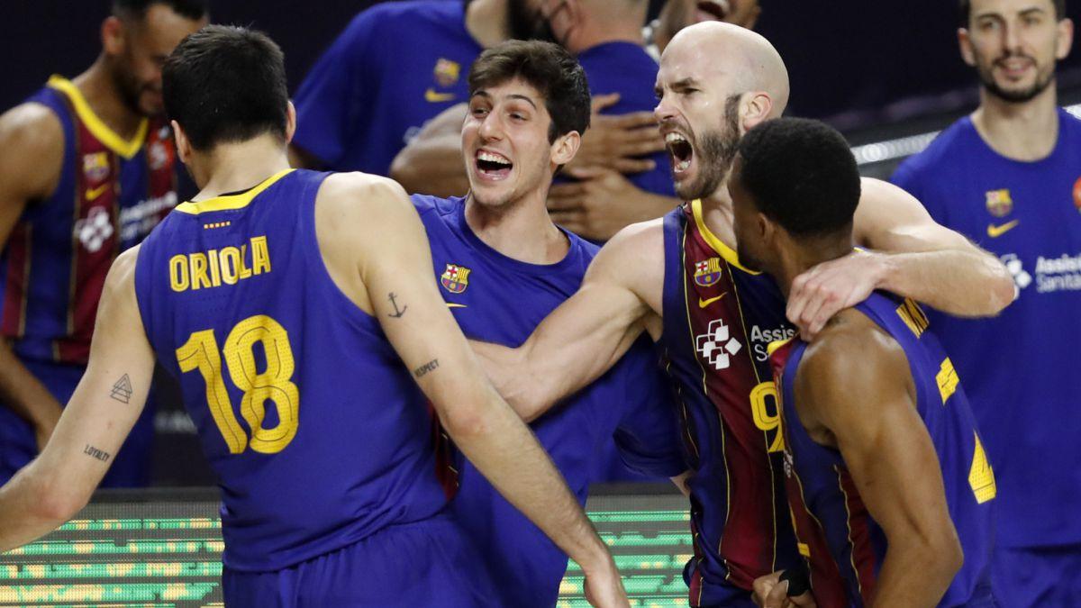 Barcelona---Zalgiris-Kaunas:-TV-schedule-and-how-to-watch-the-Euroleague