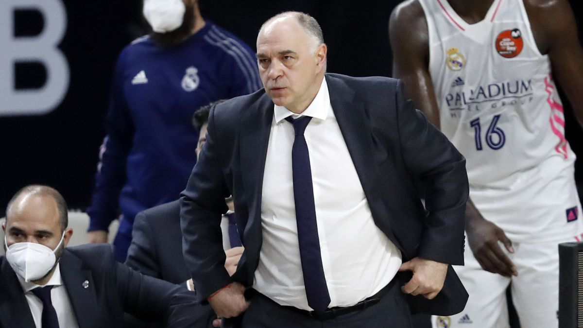 "Pablo-Laso:-""We-have-to-recover-our-best-version"""