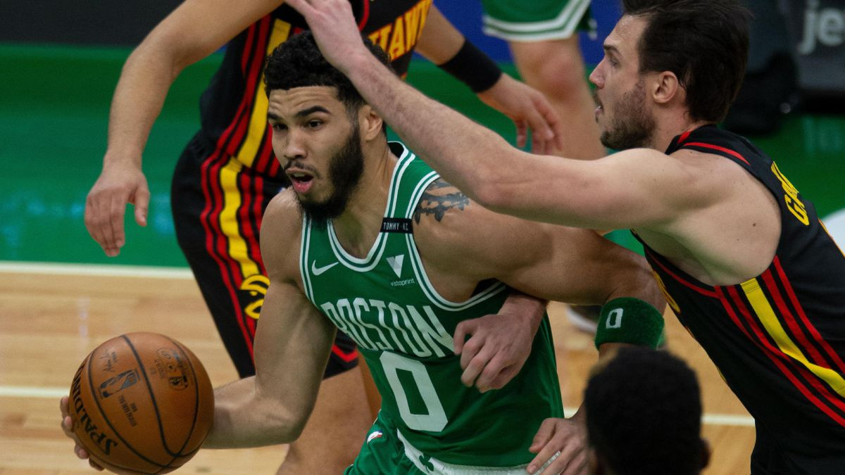 """The-Celtics-do-not-lift-their-heads:-""""It-must-be-hard-to-see-this-shit"""""""