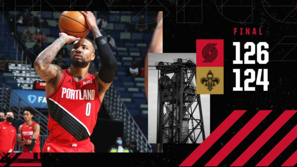 Lillard-wants-the-MVP:-43-points-16-assists-and-goodbye-Zion
