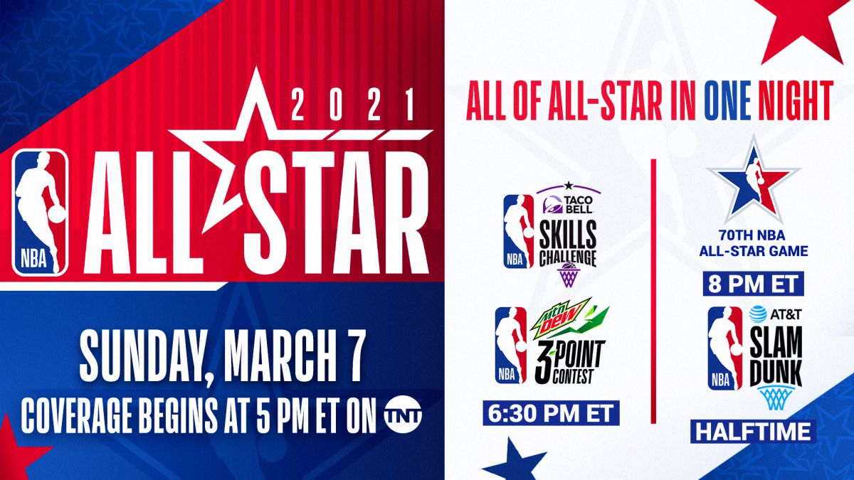 Official:-there-is-All-Star-in-Atlanta-with-contests-and-'Kobe-format'