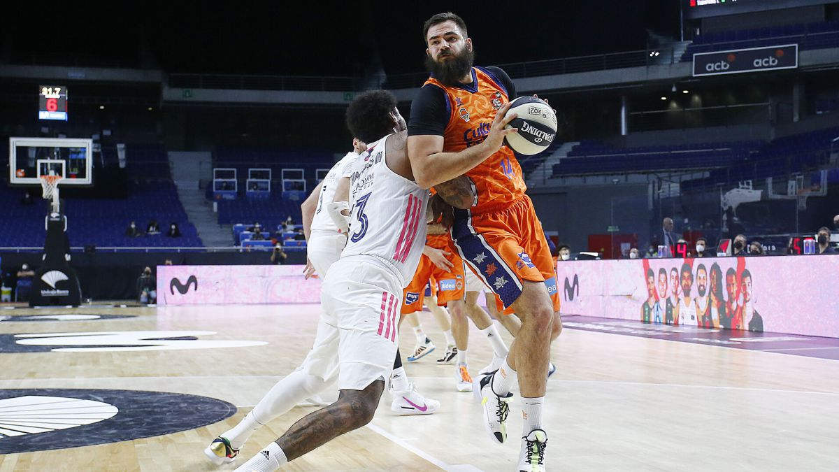 Valencia---Real-Madrid:-schedule-TV-how-and-where-to-watch-the-Euroleague