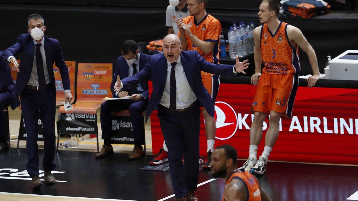 """Jaume-Ponsarnau:-""""We-played-a-very-complete-game"""""""