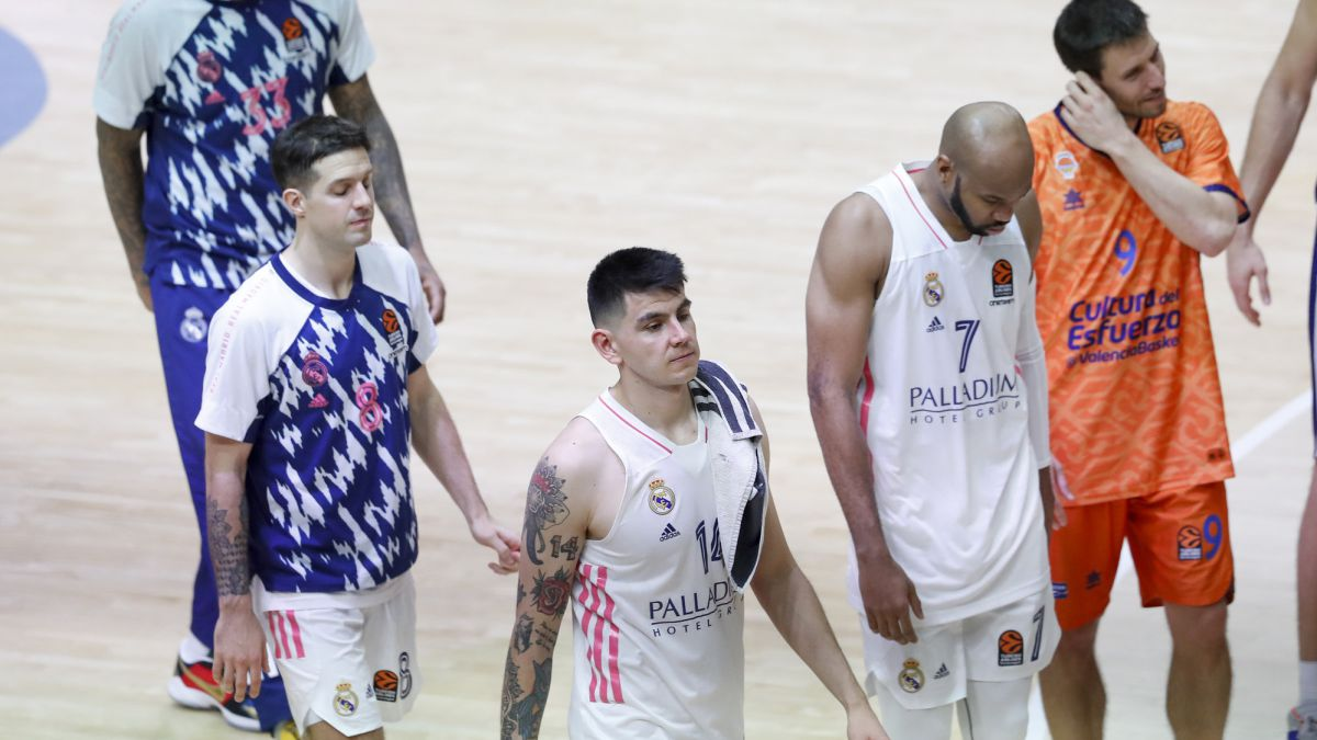 Real-Madrid-get-tangled-up-a-lot:-are-the-Euroleague-quarters-at-risk?