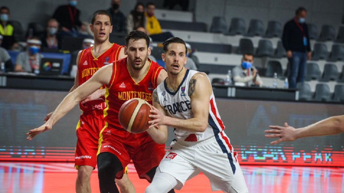 Heurtel-plays-again-and-qualifies-France-for-the-EuroBasket
