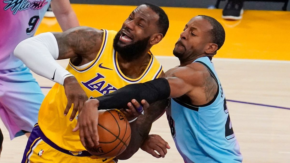 The-Heat-take-a-bland-rematch-at-the-Lakers'-home