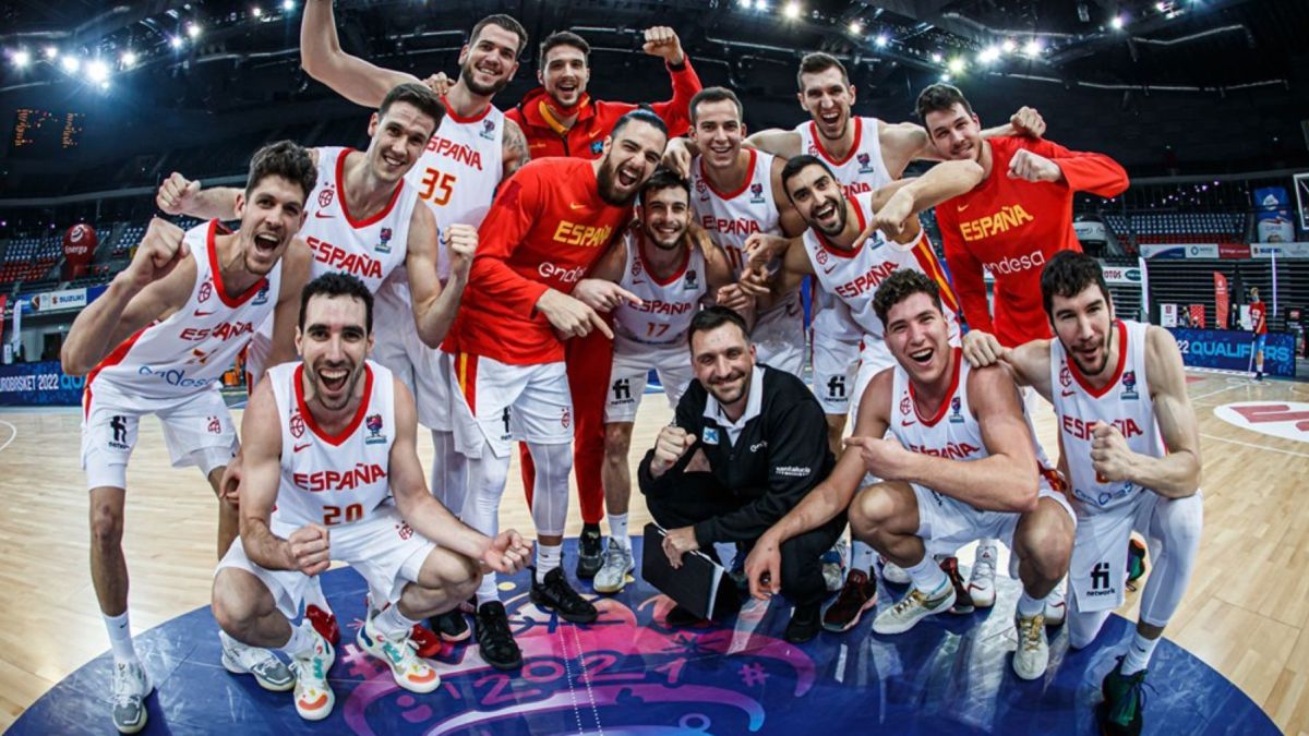Eurobasket-2022:-classified-teams-dates-venues-and-format