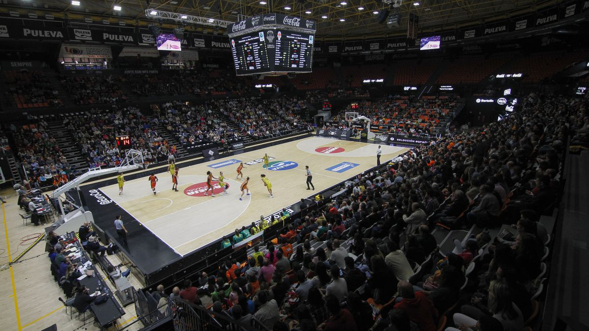 Valencia-will-host-one-of-the-eighth-and-quarter-bubbles