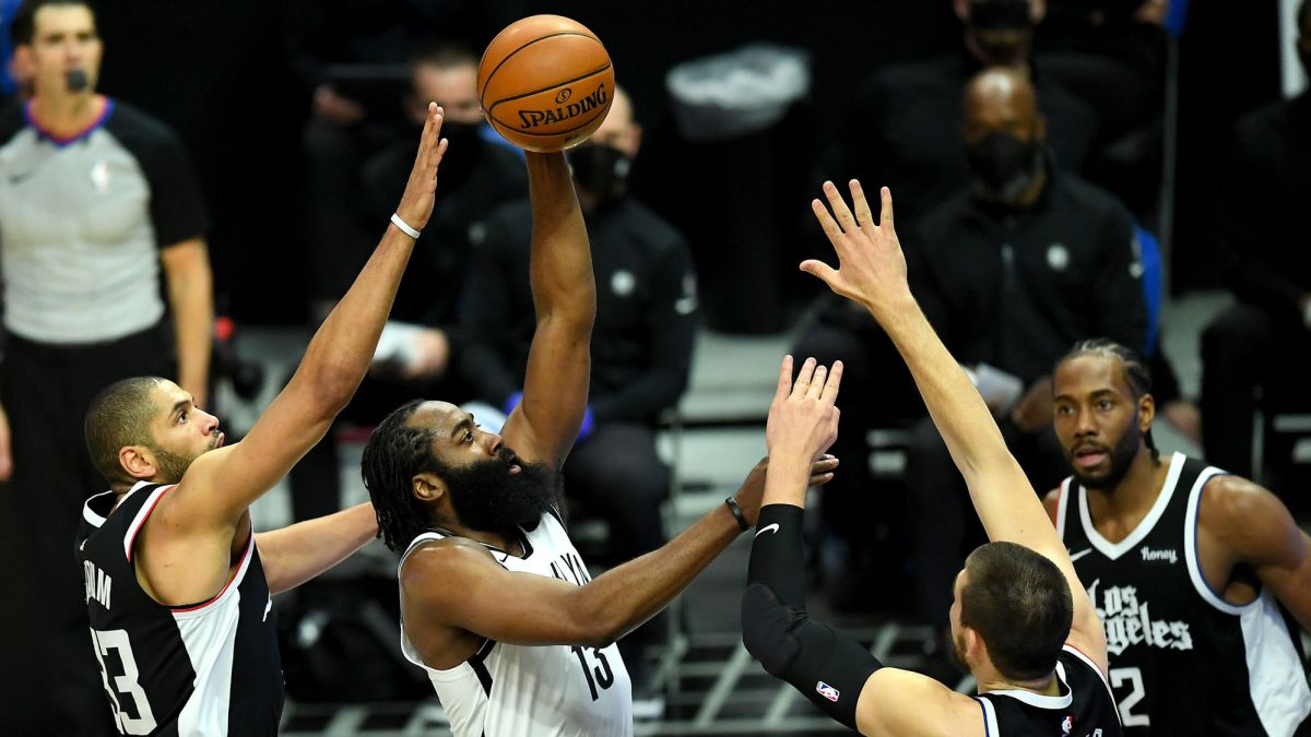 Nets-set-the-West-on-fire