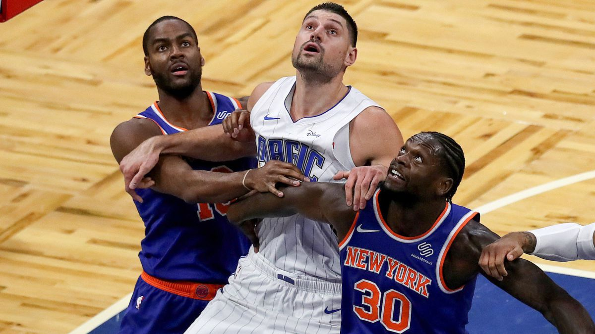 Superlative-Vucevic:-the-great-star-that-nobody-talks-about