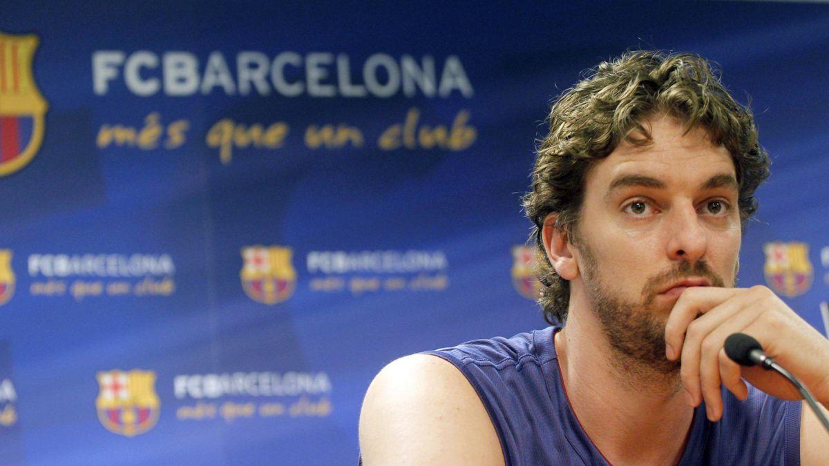 """Welcome-back"":-reactions-to-Pau's-return"