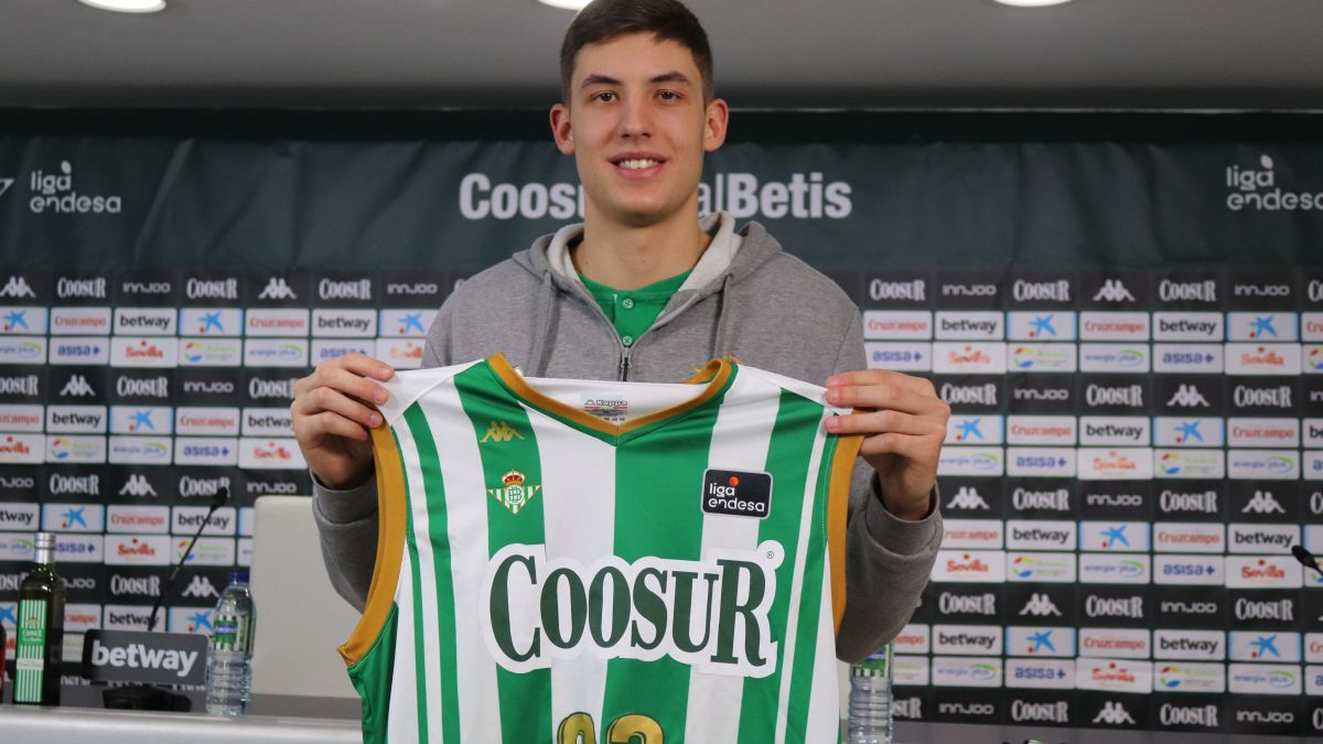 """Tisma-""""excited""""-in-his-new-adventure-with-Betis"""