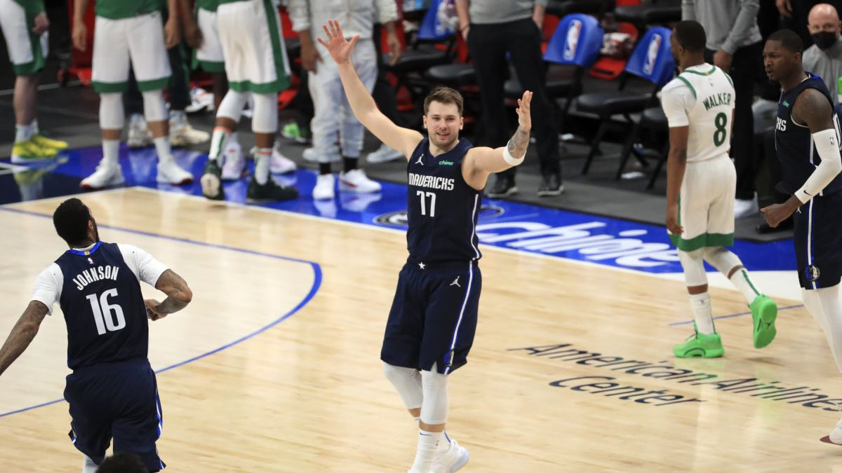 A-glorious-shot-by-Luka-Doncic-forces-the-Celtics-to-defeat