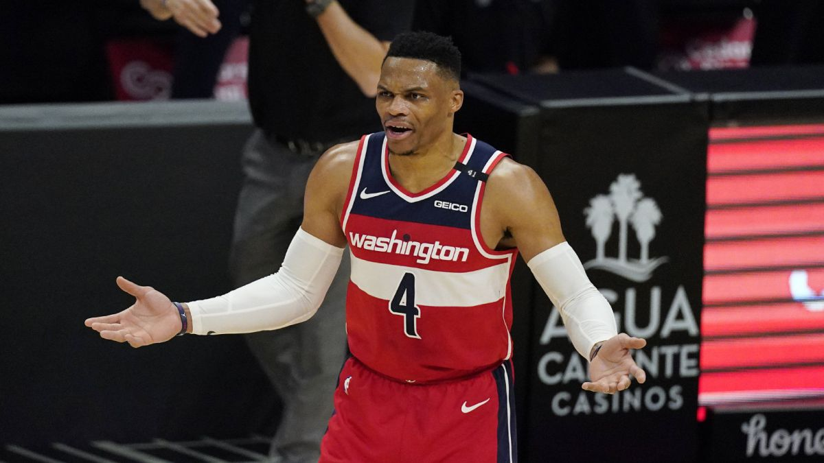 The-keys-to-the-Wizards:-a-secret-meeting-and-a-Westbrook-who-also-knows-how-to-win