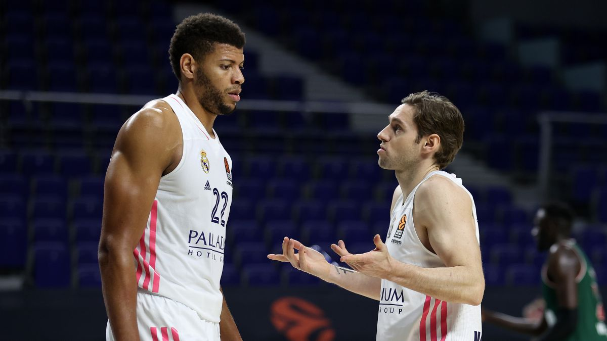 Real-Madrid---Zalgiris:-schedule-TV-and-where-to-watch-the-Euroleague