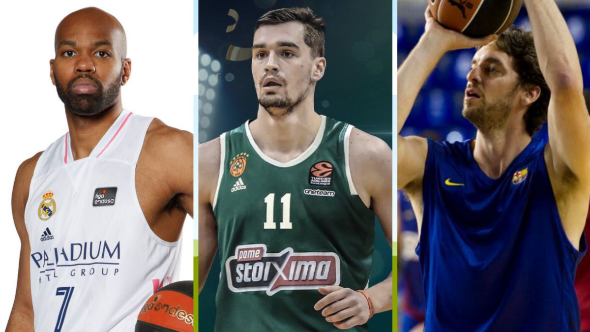 The-15-Euroleague-signings-in-2021:-Tyus-Hezonja-Gasol-...