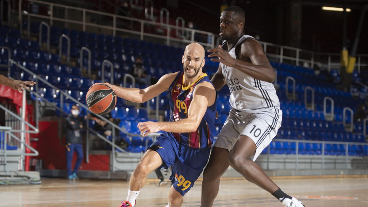 ASVEL-conquers-the-Palau