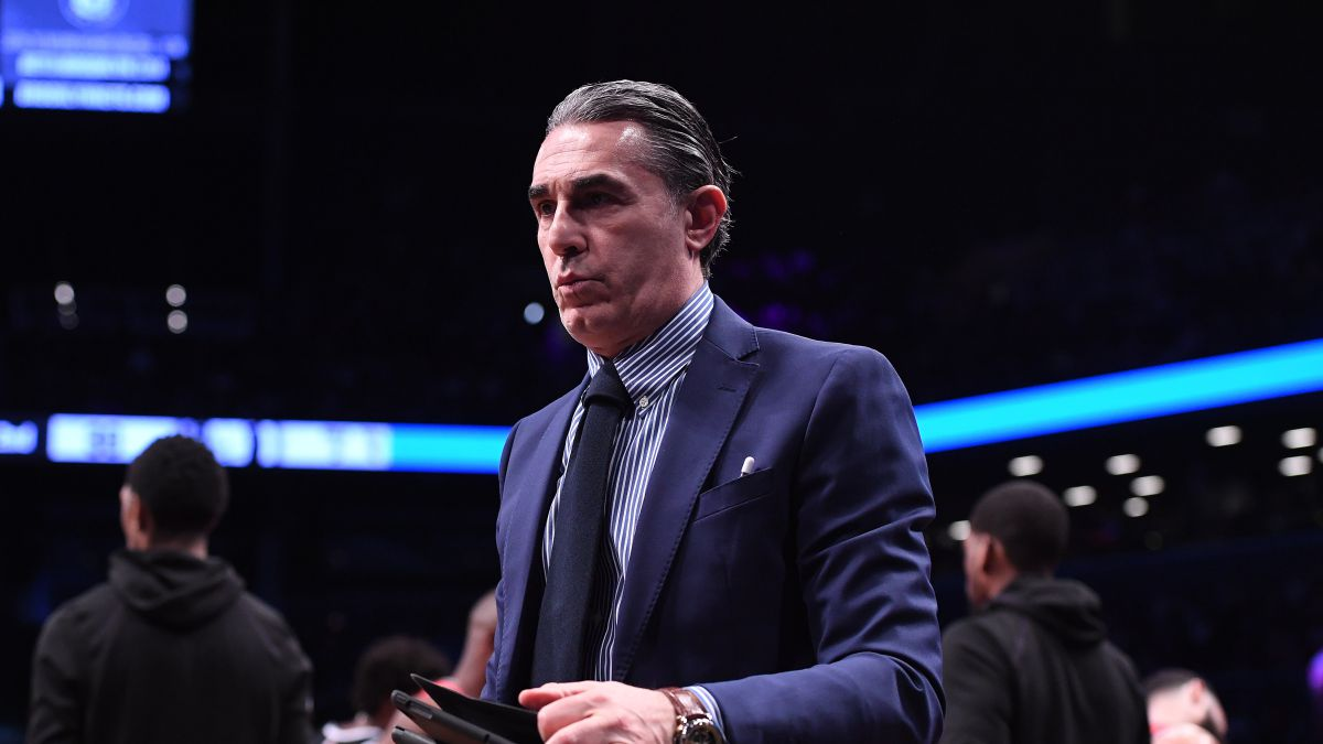 Sacariolo-will-be-the-coach-of-the-Raptors-this-morning