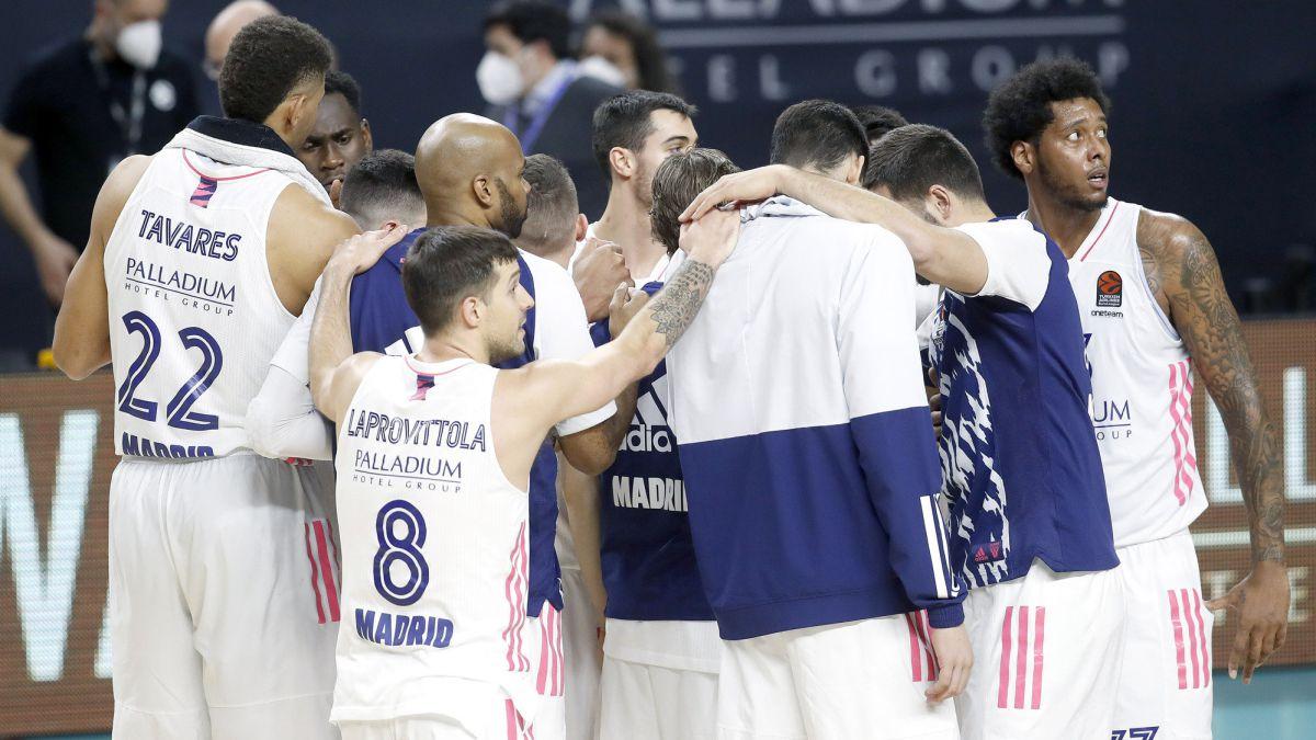Injuries-hit-Madrid