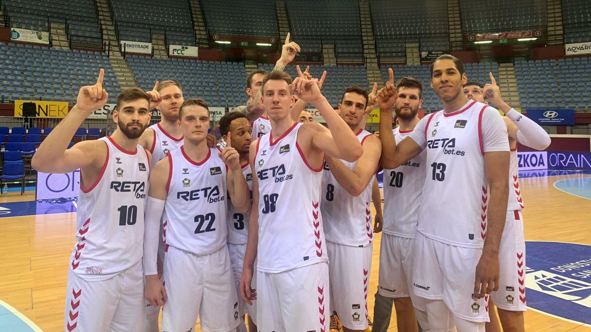 Bilbao-Basket-is-resurrected-in-a-big-way-against-Gipuzkoa