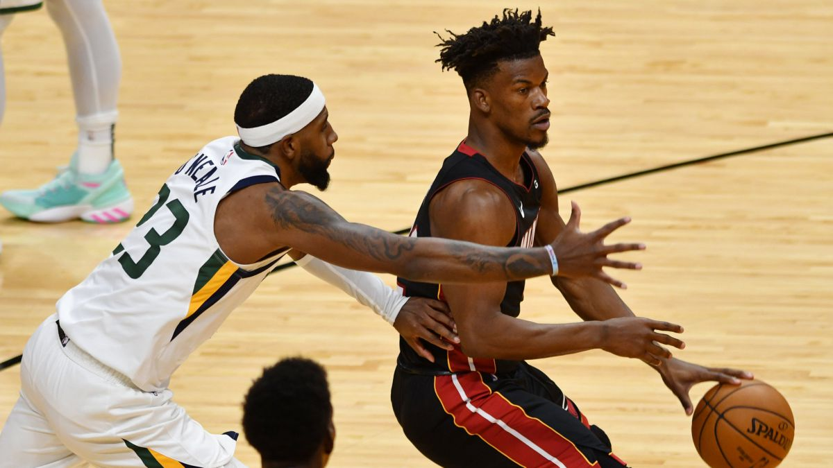 The-runner-up-stops-the-leader-with-Butler-Dragic-and-Adebayo