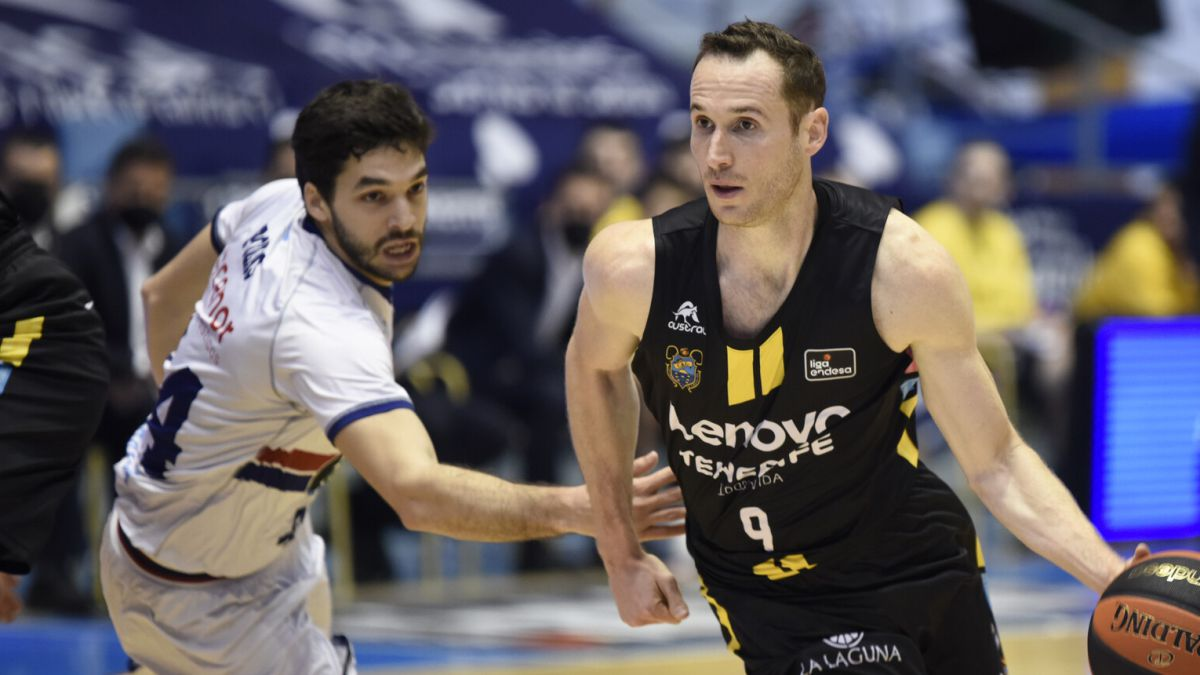 The-best-version-of-the-Tenerife-duo-ends-with-Obradoiro