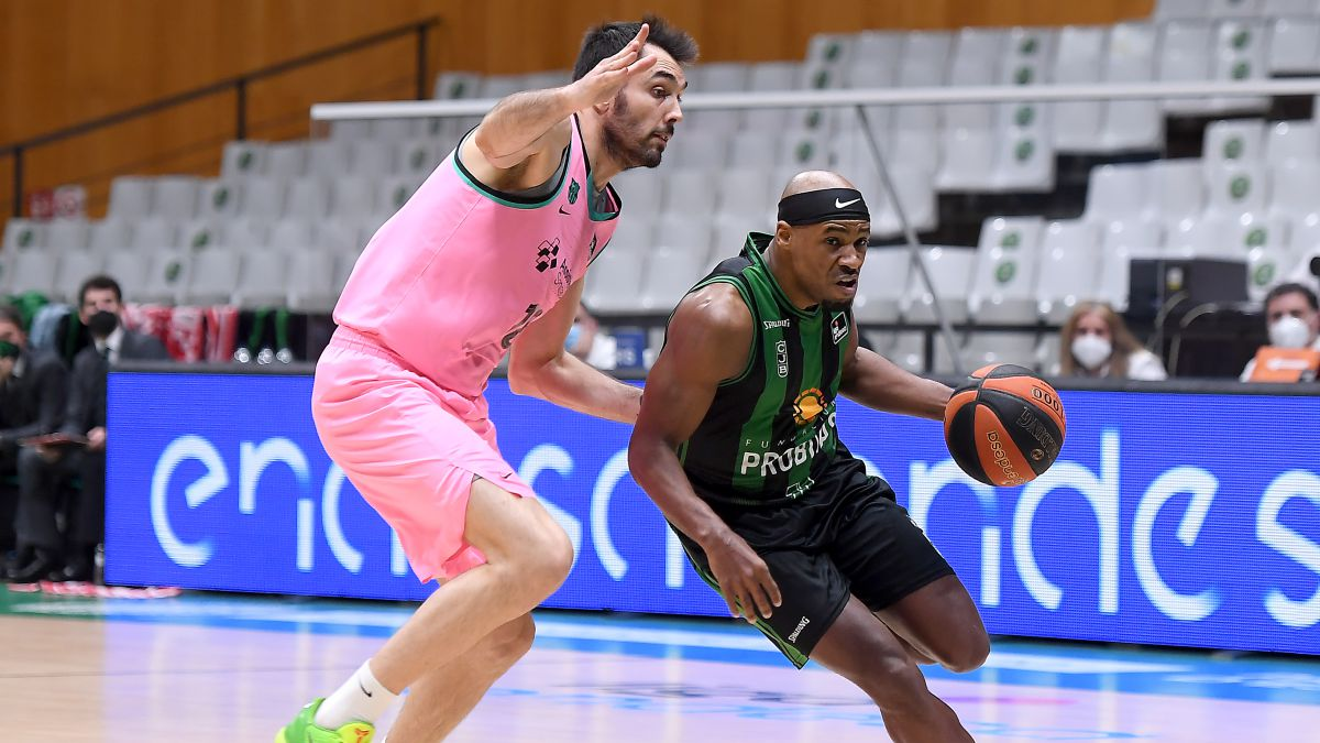 The-Barça-riddles-to-the-Joventut