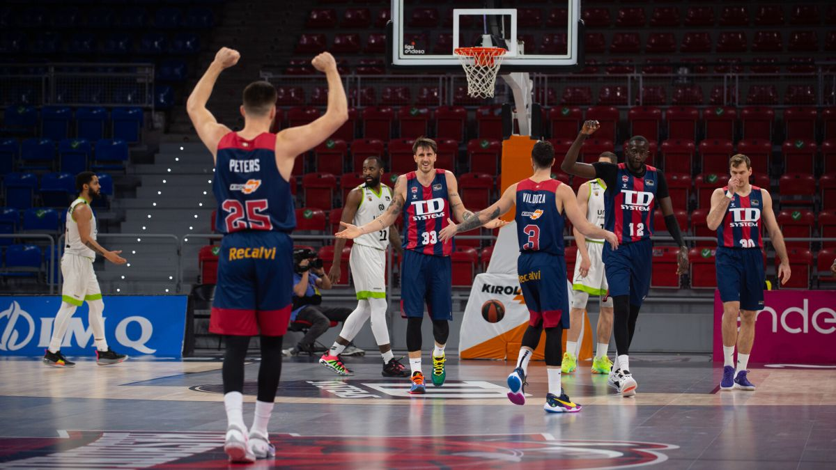 Baskonia-adds-to-Fuenla-with-a-sweet-Polonara