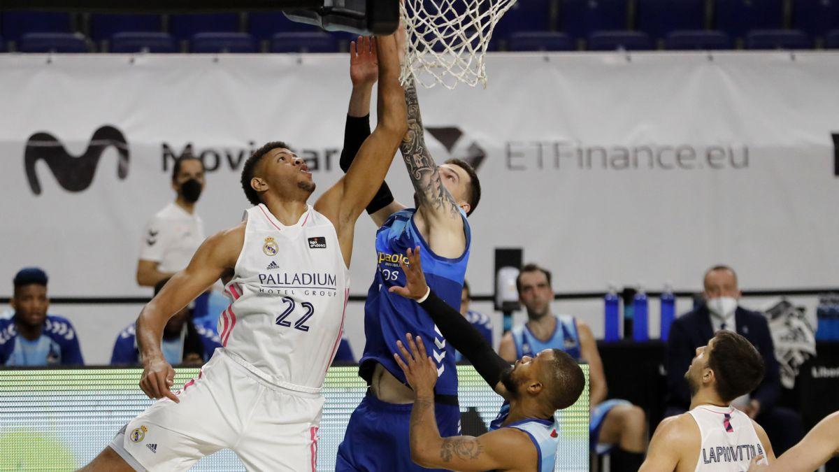 Tavares-third-MVP-of-the-ACB